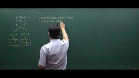 [[ videos[204].title ]]