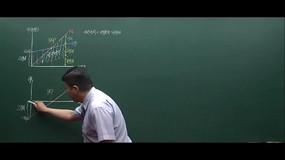[[ videos[205].title ]]