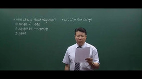 [[ videos[207].title ]]