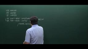 [[ videos[200].title ]]