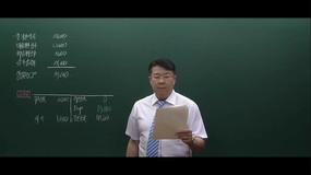 [[ videos[82].title ]]