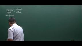 [[ videos[212].title ]]