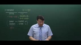 [[ videos[202].title ]]