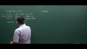 [[ videos[214].title ]]