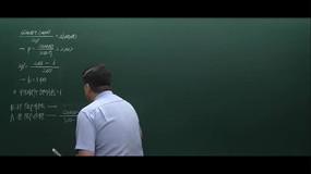 [[ videos[86].title ]]