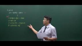 [[ videos[219].title ]]