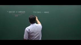 [[ videos[223].title ]]