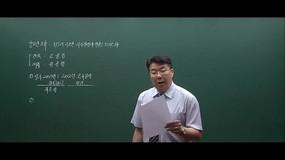 [[ videos[210].title ]]