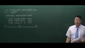 [[ videos[89].title ]]