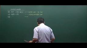 [[ videos[211].title ]]