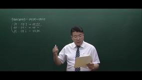 [[ videos[90].title ]]