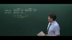 [[ videos[215].title ]]