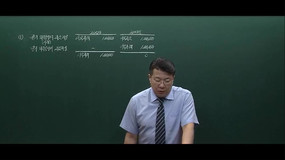 [[ videos[216].title ]]