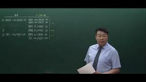 [[ videos[217].title ]]