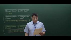 [[ videos[94].title ]]