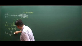 [[ videos[73].title ]]