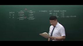 [[ videos[97].title ]]