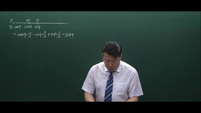 [[ videos[220].title ]]