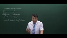 [[ videos[221].title ]]