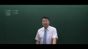 [[ videos[222].title ]]