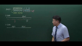 [[ videos[224].title ]]