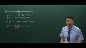 [[ videos[225].title ]]