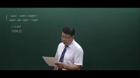 [[ videos[235].title ]]