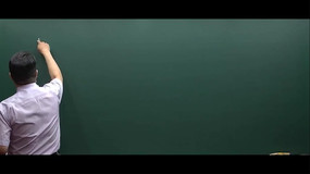 [[ videos[236].title ]]