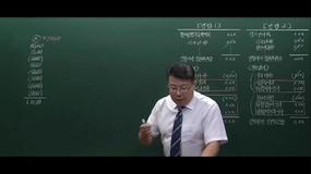 [[ videos[238].title ]]