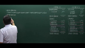 [[ videos[239].title ]]