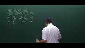 [[ videos[242].title ]]