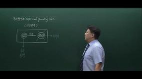 [[ videos[243].title ]]