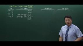 [[ videos[244].title ]]