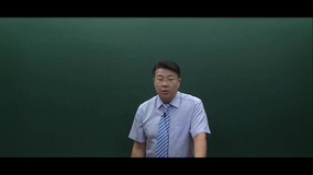 [[ videos[245].title ]]