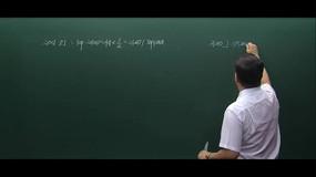 [[ videos[247].title ]]