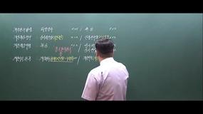 [[ videos[69].title ]]