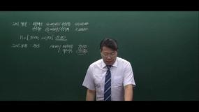 [[ videos[248].title ]]