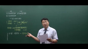 [[ videos[78].title ]]