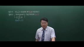 [[ videos[98].title ]]