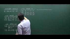 [[ videos[47].title ]]