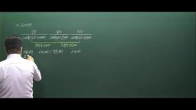 [[ videos[57].title ]]
