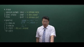 [[ videos[60].title ]]