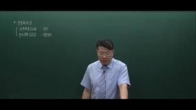[[ videos[75].title ]]