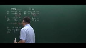 [[ videos[76].title ]]
