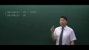 [[ videos[93].title ]]