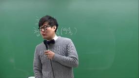 [[ videos[22].title ]]