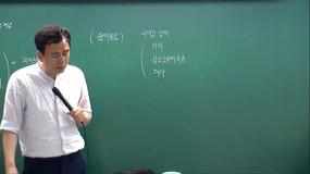 [[ videos[26].title ]]