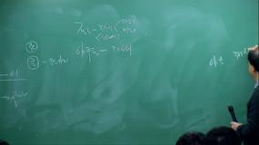 [[ videos[62].title ]]