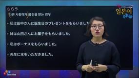[[ videos[11].title ]]