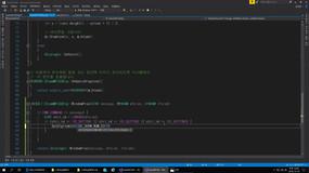 [[ videos[6].title ]]